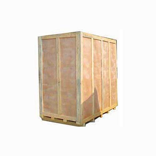 不符合要求的木质包装如何处理?
