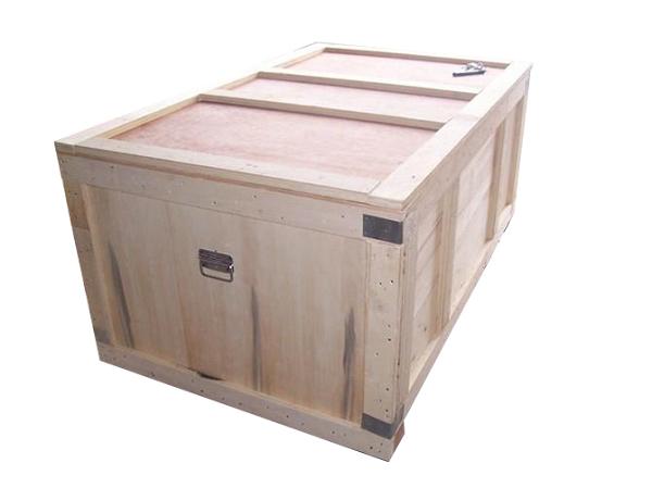 优质木箱包装如何打造