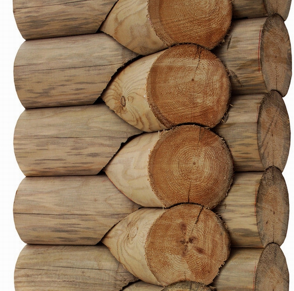 木材防腐处理主要工序